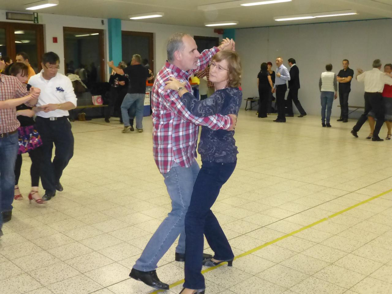 ABCDance (2)