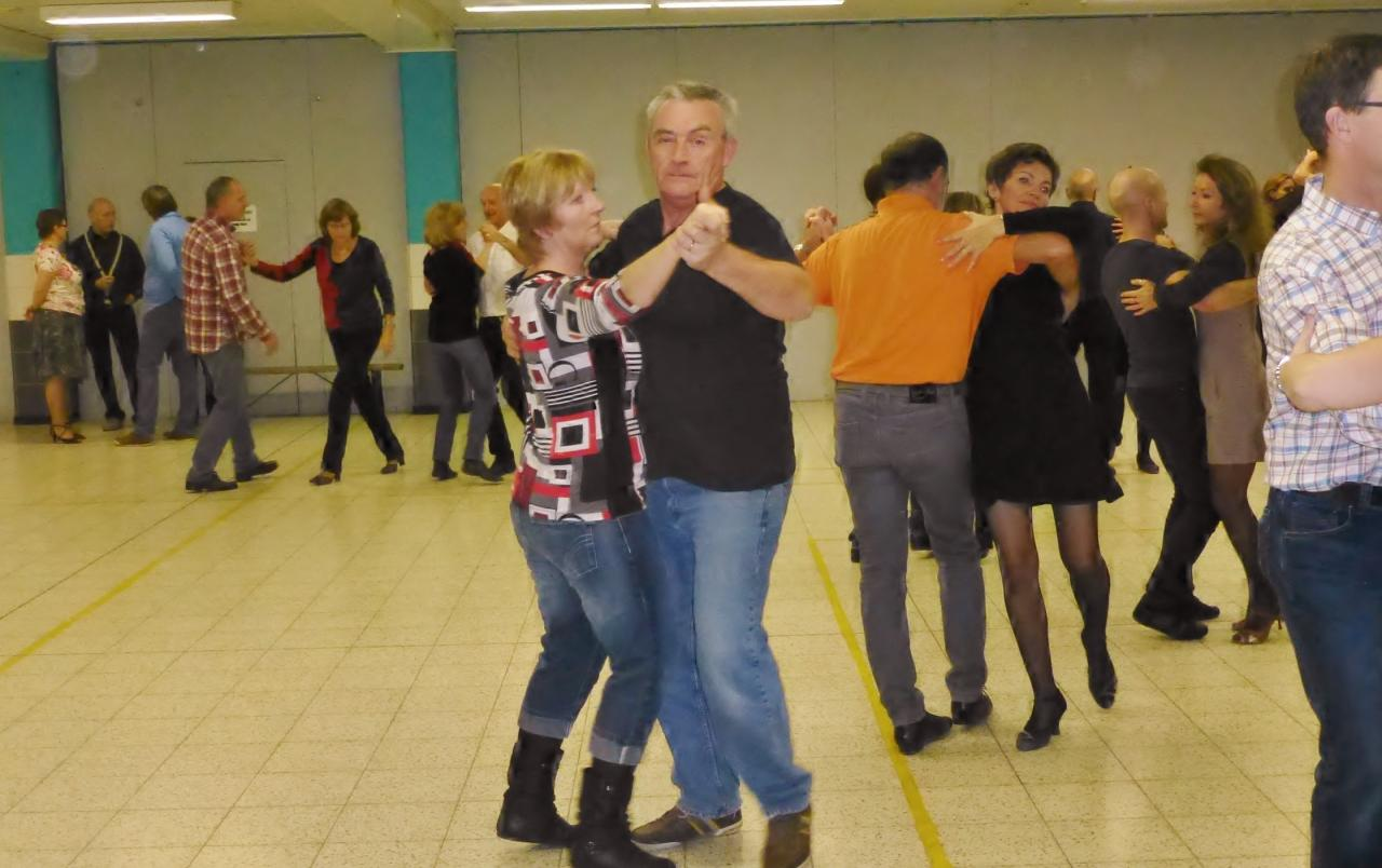 ABCDance (3)