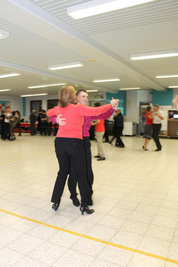 ABCDance (49)