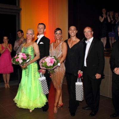 Hoogstraten Etienne & Poort Anneke & Artist Marcel & Van Der Helm Claudia