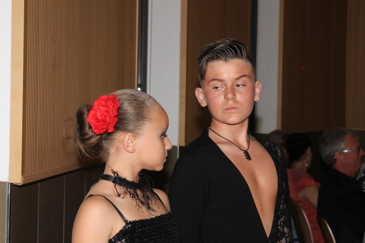 Quentin & Lora (1)