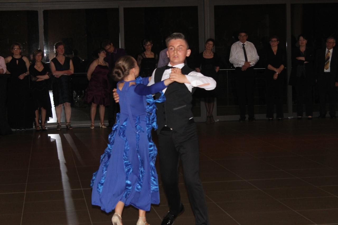 Quentin & Lora (10)
