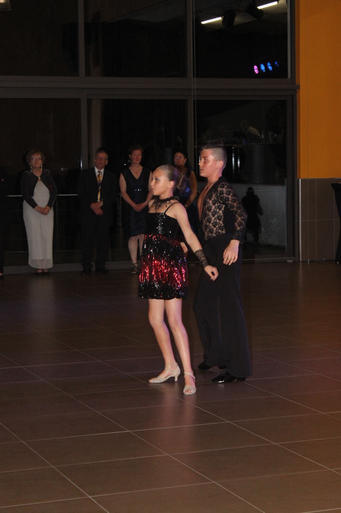 Quentin & Lora (6)