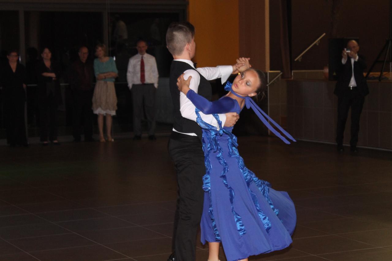 Quentin & Lora (8)