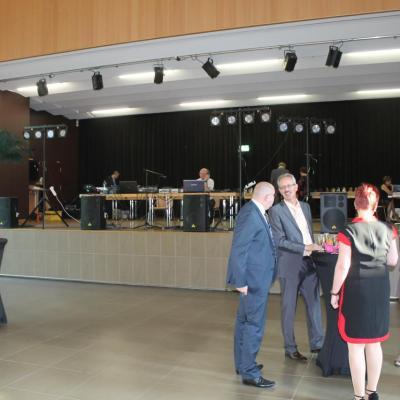 140517-Dîner dansant interclubs à Eischen