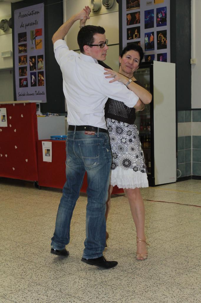 Thé dansant (16)