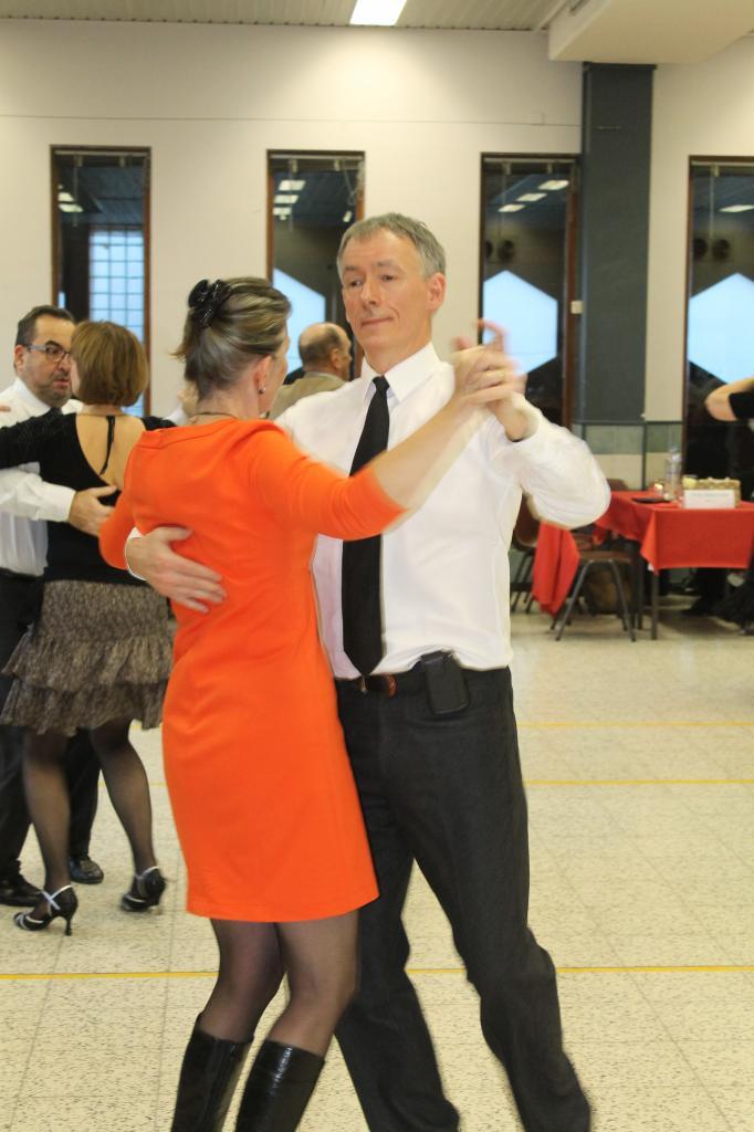 Thé dansant (48)