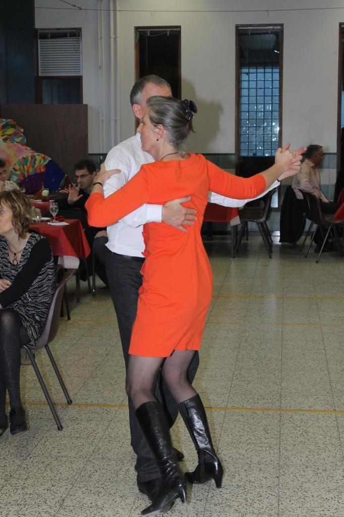 Thé dansant (51)