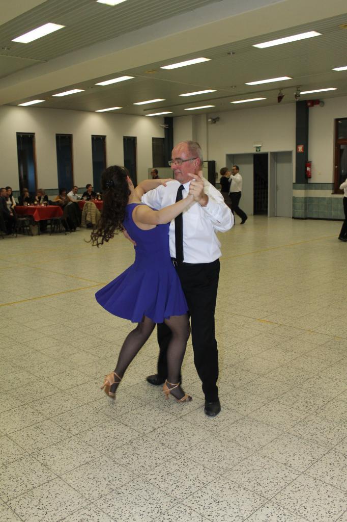 Thé dansant (52)