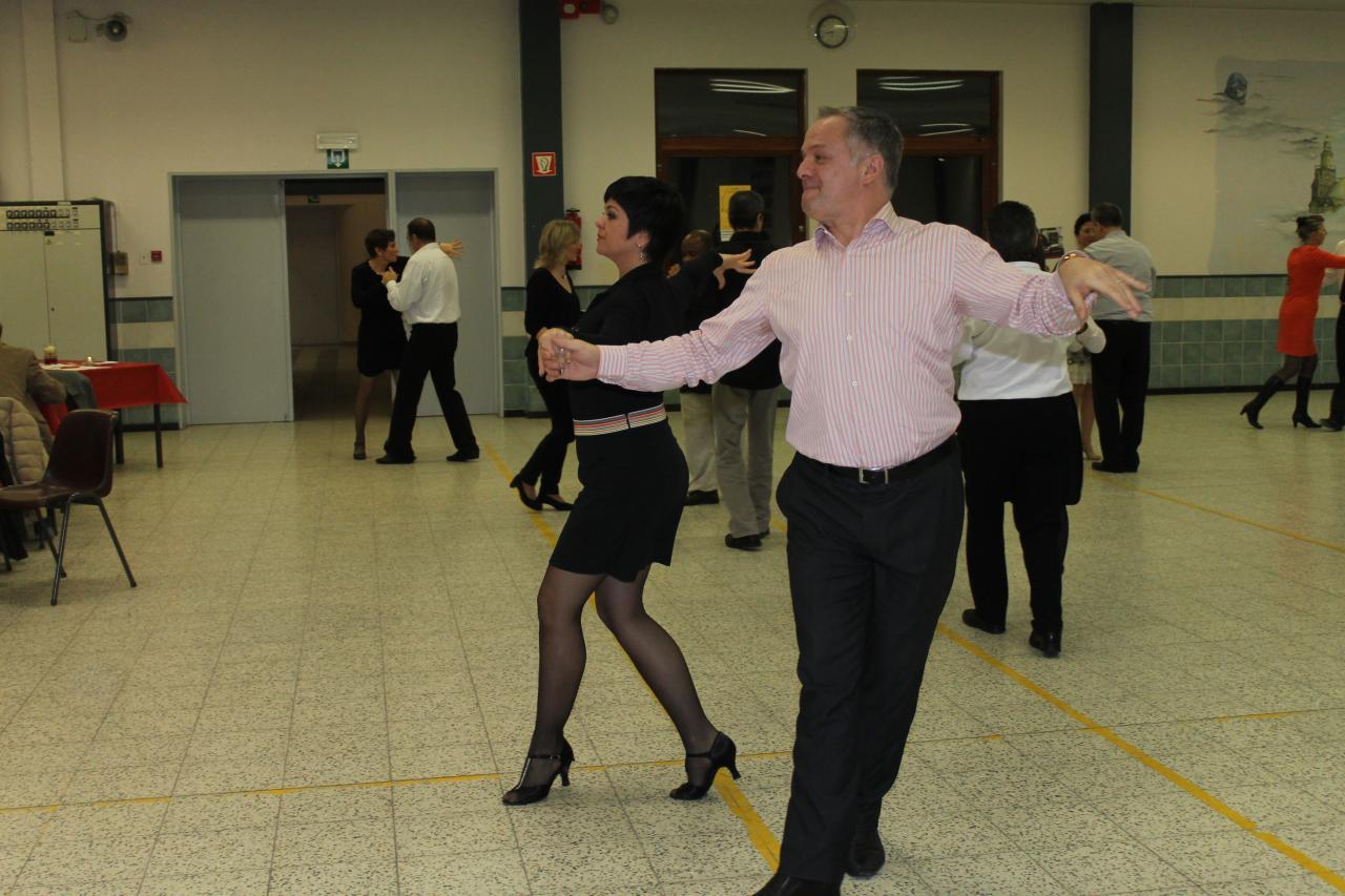 Thé dansant (58)
