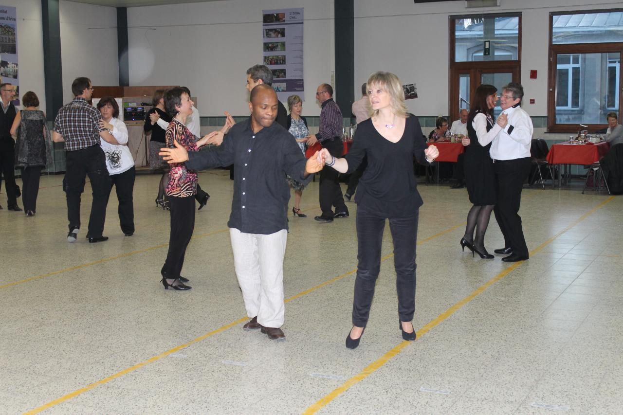 Thé dansant (62)