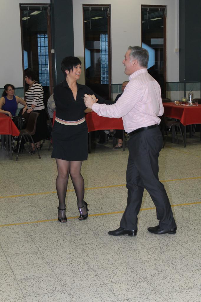 Thé dansant (64)