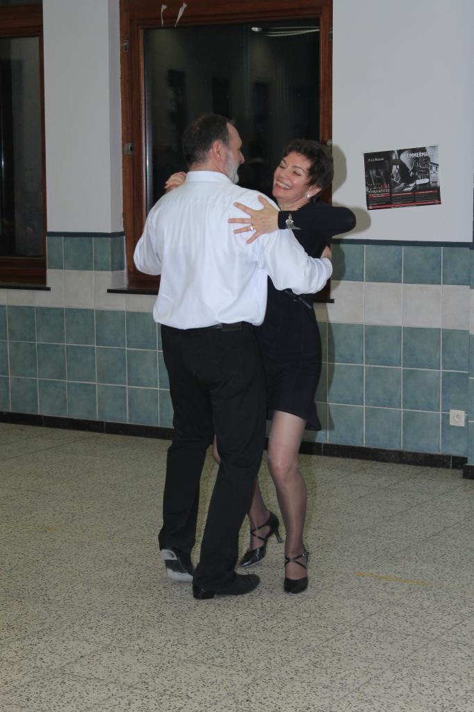 Thé dansant (66)