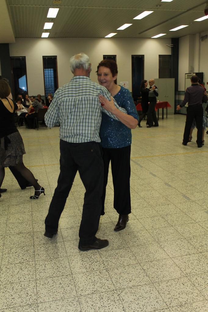 Thé dansant (74)