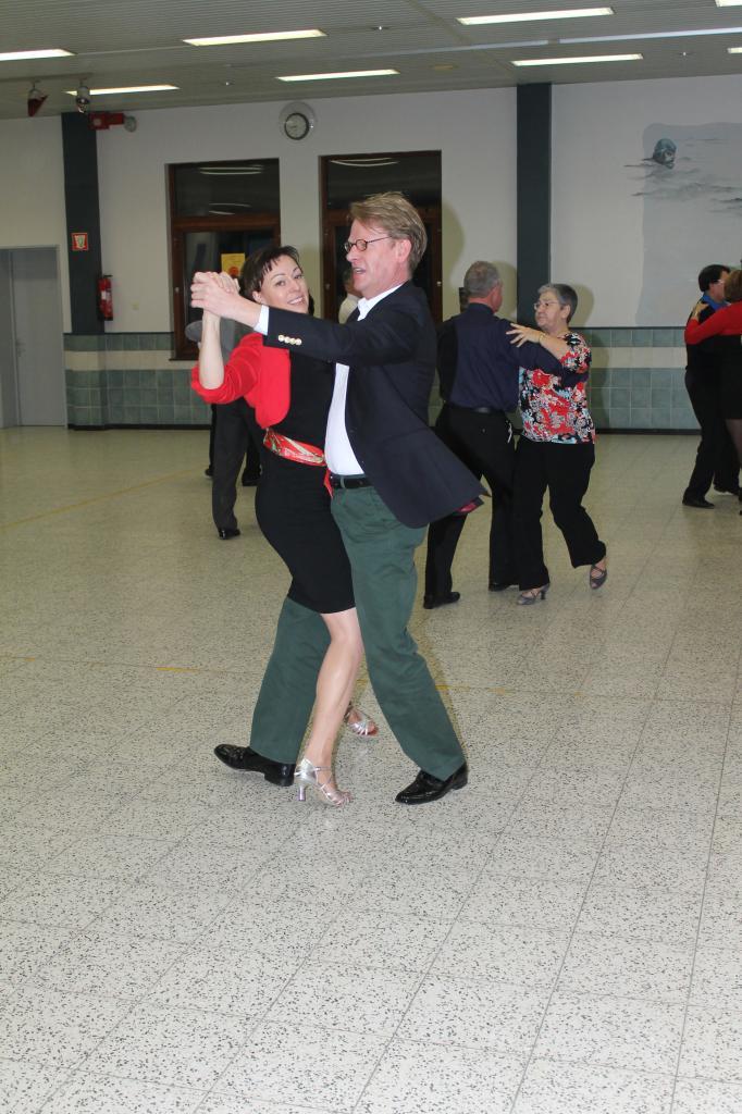 Thé dansant (78)