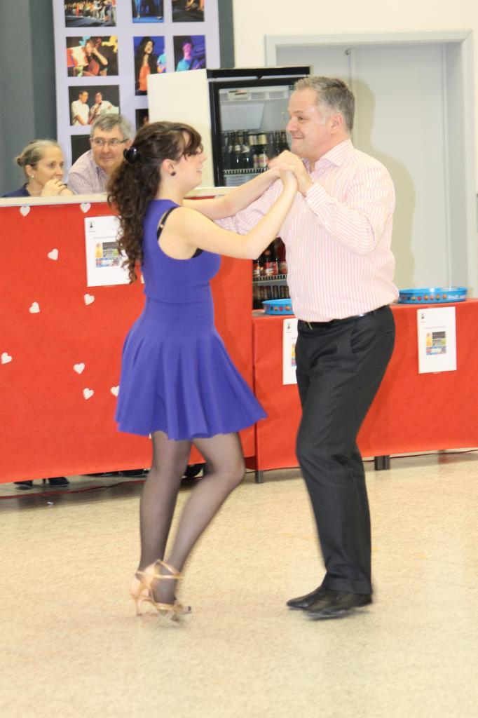 Thé dansant (85)