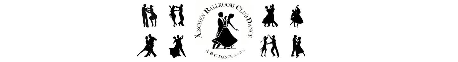 ABCDance