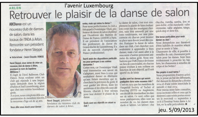 l-avenir-luxembourg.png