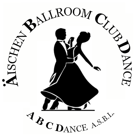 arel-ballroom-club-dance